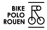 Rouen Bike Polo